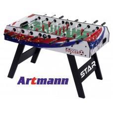 Настольный футбол Artmann Mirage