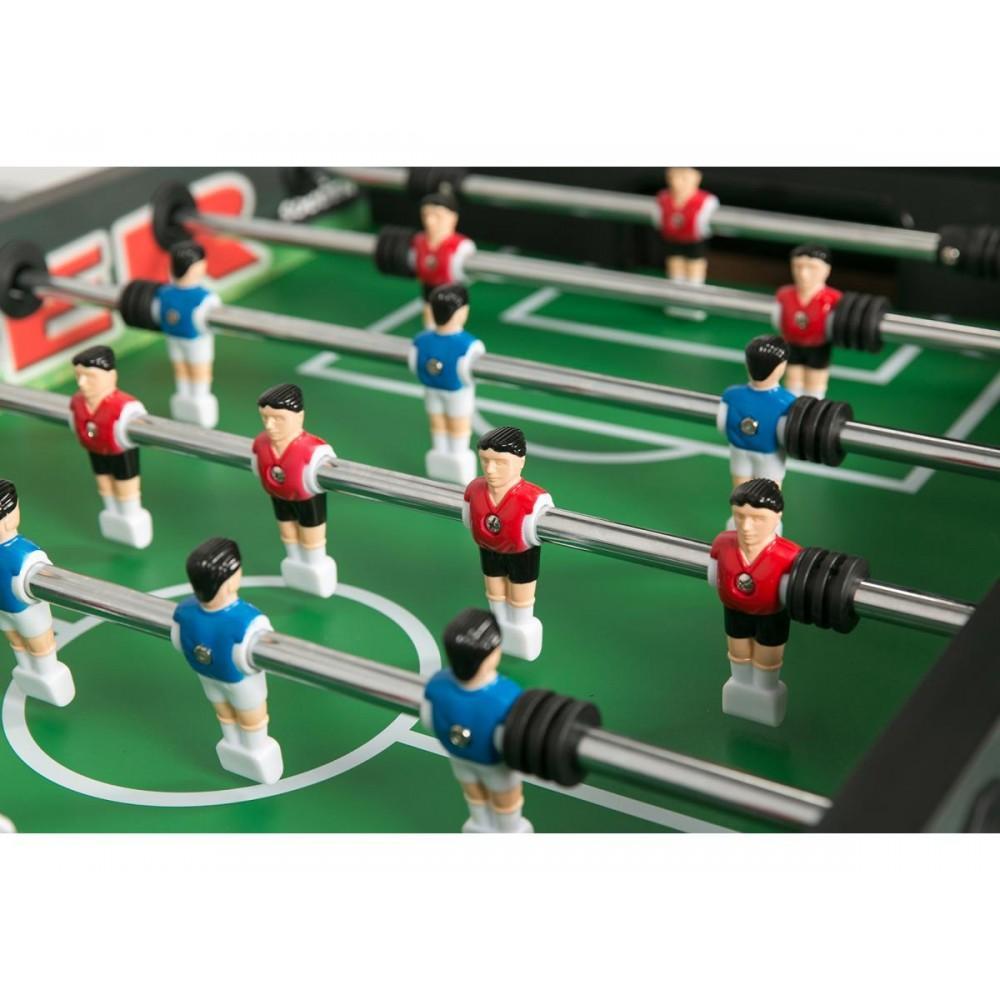 Настольный футбол Artmann Betis