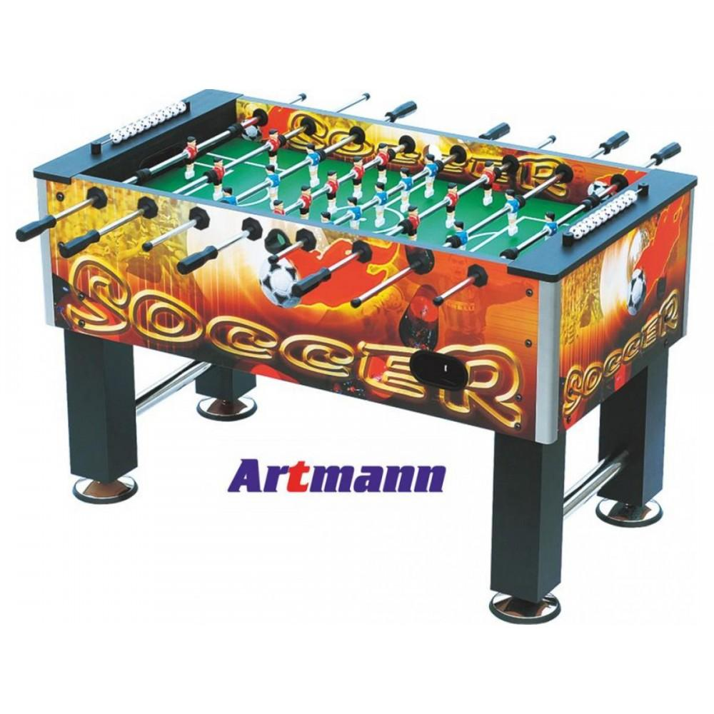 Настольный футбол Artmann Celtic
