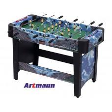 Настольный футбол Artmann Athletic