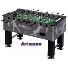 Настольный футбол Artmann Torino