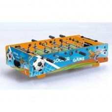 Настольный футбол Garlando F-Mini Soccer Games