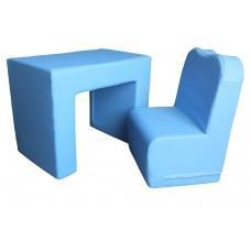 "Набор мебели ""Lotta"" Kidigo"