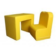 """Набор мебели """"Lotta"""" Kidigo Premium"""