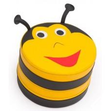 """Стул """"Пчелка"""" Kidigo Premium"""