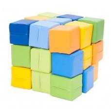 """Набор """"Кубики"""" Kidigo Premium"""