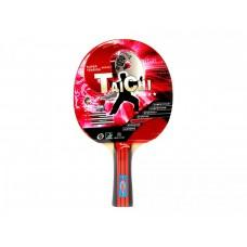 Ракетка для настольного тенниса Giant Dragon TaiChi 3*