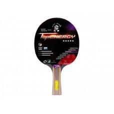 Ракетка для настольного тенниса Giant Dragon TopEnergy 5*