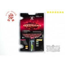 Ракетка для настольного тенниса Giant Dragon Superveloce 7*
