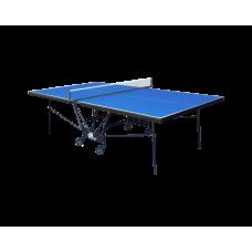 Теннисный стол GSI-Sport Compact Premium