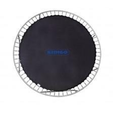 Прыжковое полотно Kidigo для батута 244 см