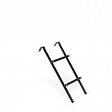 Лестница для батута Exit Economy 50-70 см
