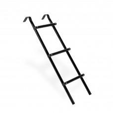 Лестница для батута Exit Economy 70-90 см