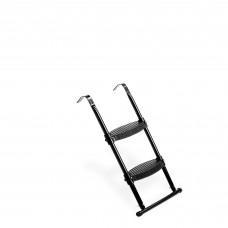 Лестница для батута Exit 50-65 см