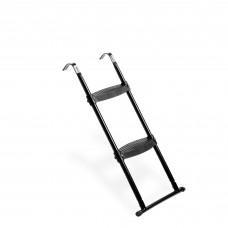 Лестница для батута Exit 65-80 см