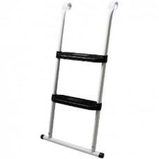 Лестница для батута Kidigo на 2 ступени