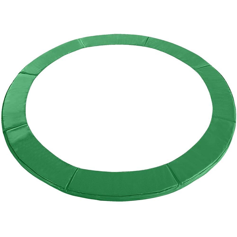 Защитное покрытие на пружини Kidigo для батута 366 см