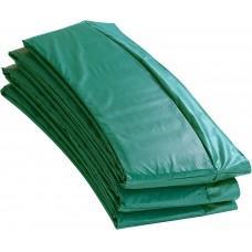 Защитное покрытие на пружини Kidigo для батута 426 см