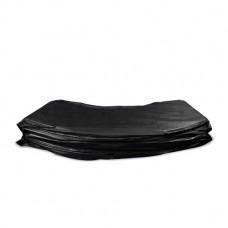 Защитное покрытие на пружини Kidigo Vip Black для батута 426 см