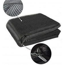 Защитная сетка для батута Kidigo 244 см