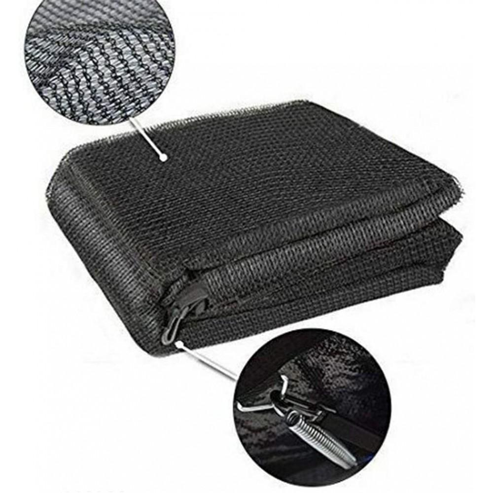 Защитная сетка для батута Kidigo 304 см