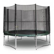 Сетка безопасности для батута Kidigo 304 см