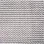 Внешняя сетка для батута Springos 366-369 см на 8 стоек