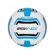 Волейбольный мяч SportVida SV-PA0035 Размер 5
