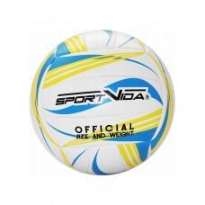 Волейбольный мяч SportVida SV-WX0012 Размер 5