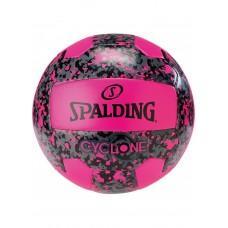 Волейбольный мяч Spalding Cyclone Размер 5