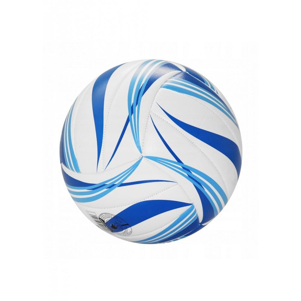 Волейбольный мяч SportVida SV-WX0013 Размер 5