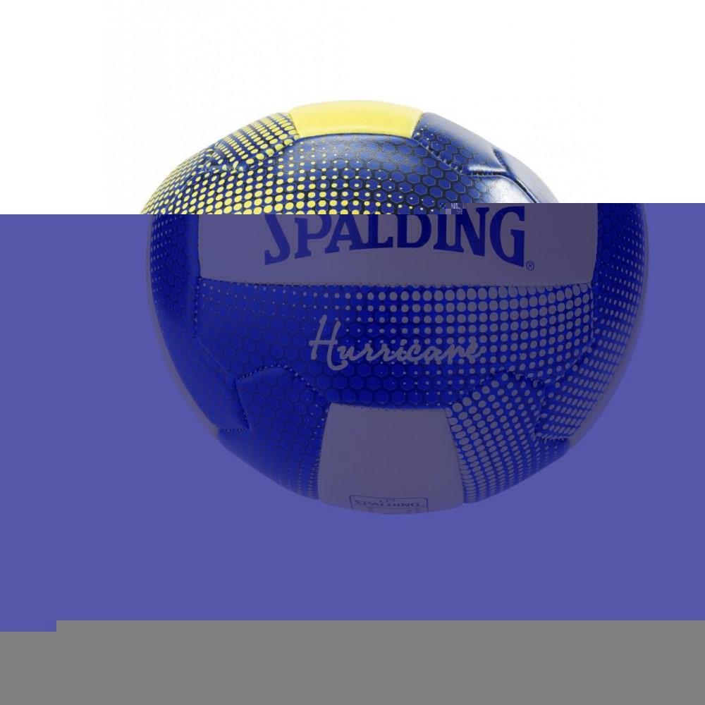 Волейбольный мяч Spalding Hurricane Размер 5