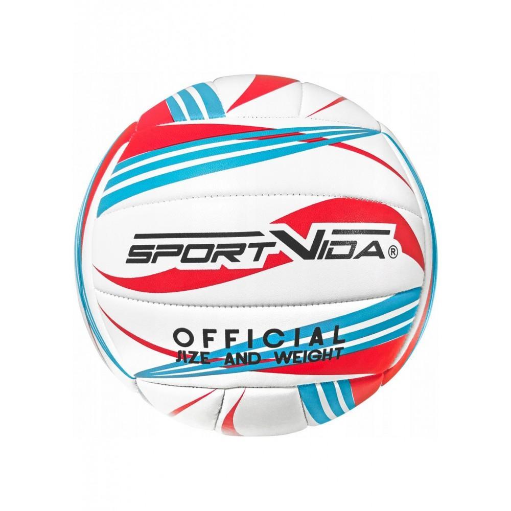 Волейбольный мяч SportVida SV-WX0014 Размер 5