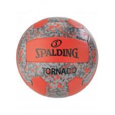 Волейбольный мяч Spalding Tornado Размер 5