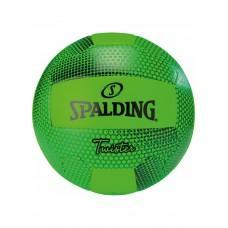 Волейбольный мяч Spalding Twister Размер 5