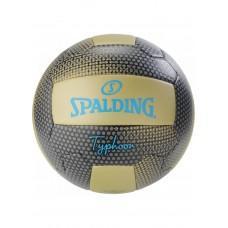 Волейбольный мяч Spalding Typhoon Размер 5