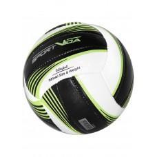 Волейбольный мяч SportVida SV-PA0032 Размер 5