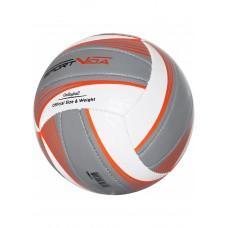 Волейбольный мяч SportVida SV-PA0033 Размер 5