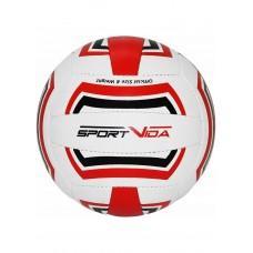 Волейбольный мяч SportVida SV-PA0034 Размер 5